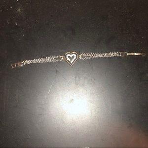 Brighton bracelet